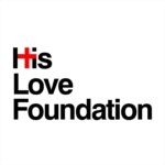 His Love Foundation